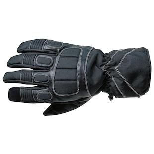 Oxford Bone Dry Original Plus Gloves