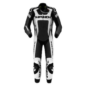 Spidi Warrior Wind Pro Race Suit