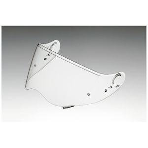 Shoei CNS-2 Pinlock Face Shield