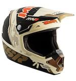 MSR MAV-2 Blokpass Helmet