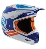 MSR MAV-2 Charger Helmet