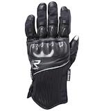 Rukka Ceres Gore-Tex Gloves