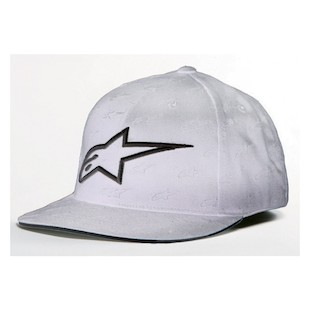 Alpinestars All Over Hat