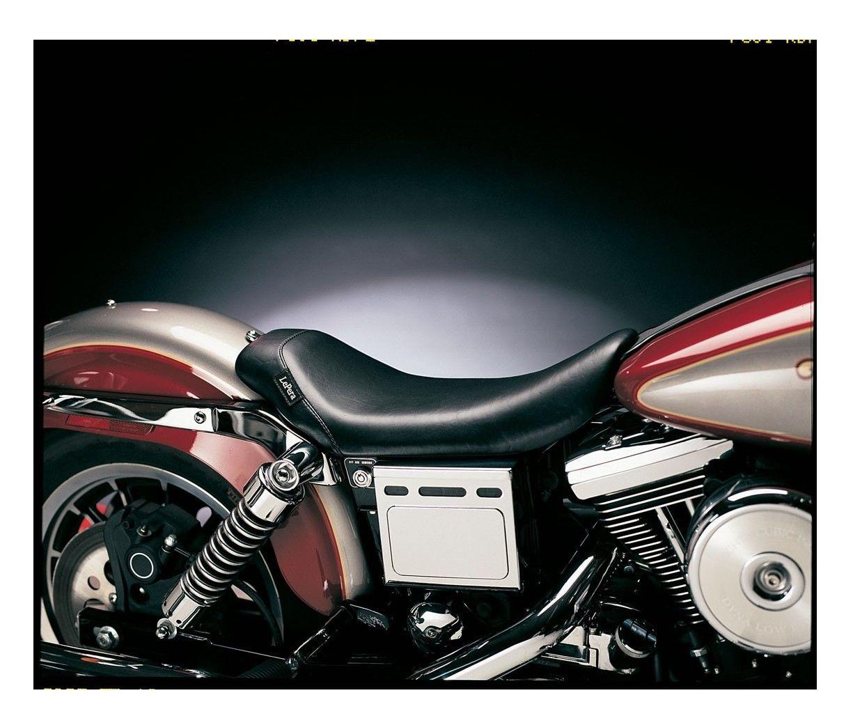 "6/"" Throttle Cable Set 2006-2017 Harley Dyna Low Rider models Black Vinyl Coated"
