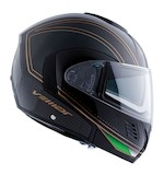 Vemar Jiano Evo TC Carbon Modular Helmet (SM and XS Only)