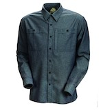 Roland Sands Wyatt Shirt