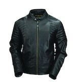 Roland Sands Bristol Leather Jacket