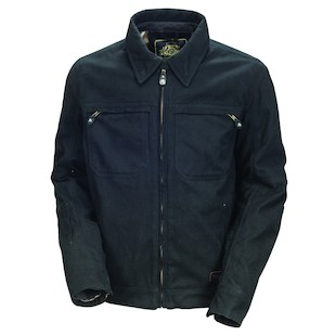 Roland Sands Cassidy Jacket