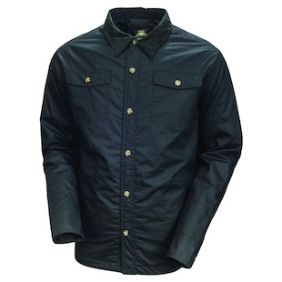 Roland Sands Brisco Overshirt