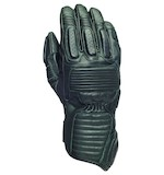 Roland Sands Ace Gloves