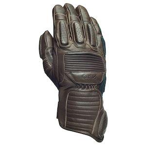 Roland Sands Ace Gloves (MD)