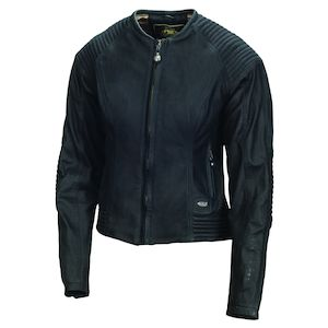 Roland Sands Quinn Women's Jacket - (Sz SM and MD Only)