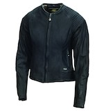 Roland Sands Women's Quinn Jacket