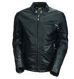 Roland Sands Ronin Reserve Leather Jacket