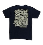 Roland Sands Head Down T-Shirt