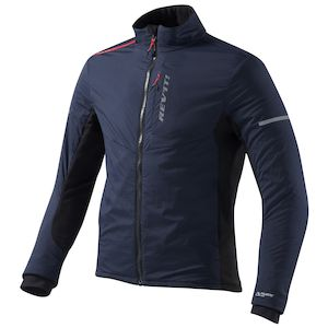 REV'IT! Climate Jacket