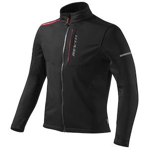 REV'IT! Radiant Jacket