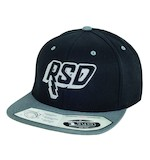 Roland Sands Bolt Hat