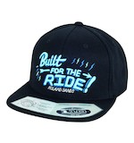 Roland Sands Built For The Ride Hat