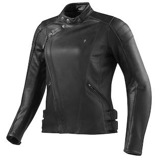 REV'IT! Bellecour Women's Jacket