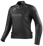 REV'IT! Women's Bellecour Jacket