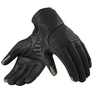 REV'IT! Antibes Women's Gloves