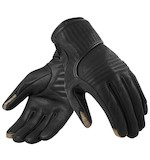 REV'IT Women's Antibes Gloves
