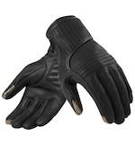 REV'IT! Antibes Women's Gloves