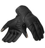 REV'IT! Abbey Road Gloves
