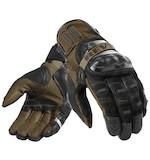 REV'IT Cayenne Pro Gloves