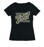 Roland Sands Women's OG T-Shirt