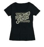 Roland Sands Women's OG T-Shirt
