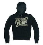 Roland Sands OG Women's Hoody