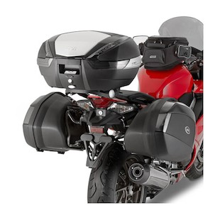 Givi 1132FZ Monorack Top Case Support Brackets Honda VFR800 2014-2015