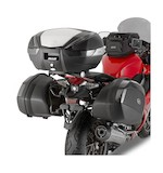 Givi 1132FZ Monorack Top Case Support Brackets Honda VFR800 2014-2015