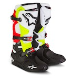 Alpinestars Tech 10 Canard Boots