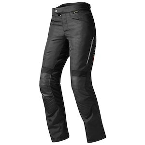 REV'IT! Factor 3 Women's Pants