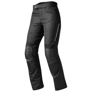 REV'IT! Factor 3 Women's Pants