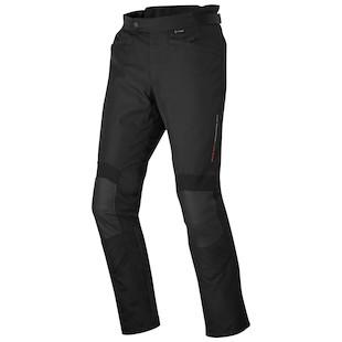 REV'IT! Factor 3 Pants