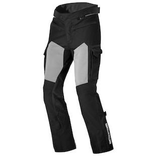 REV'IT Cayenne Pro Pants