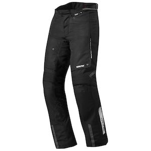 REV'IT! Defender Pro GTX Pants