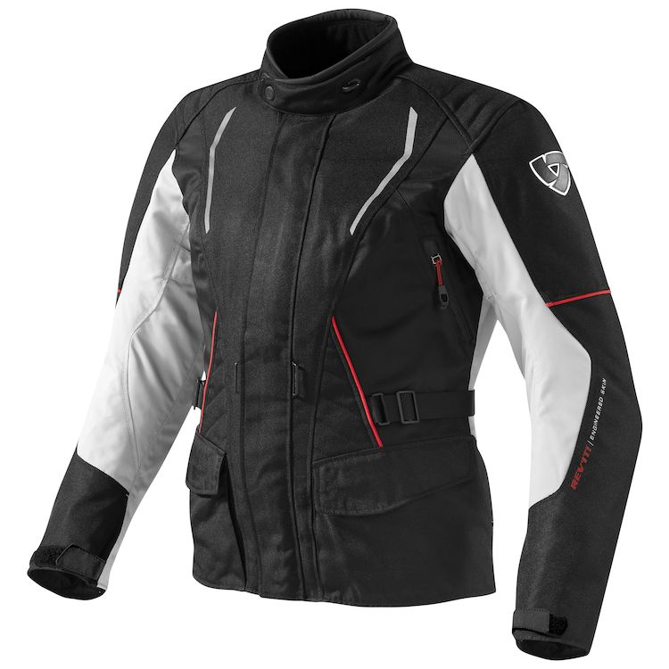 REV'IT! Monroe Women's Jacket (38)