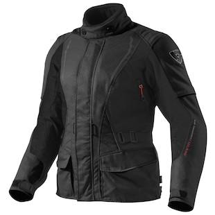 REV'IT! Monroe Women's Jacket