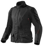 REV'IT! Women's Monroe Jacket