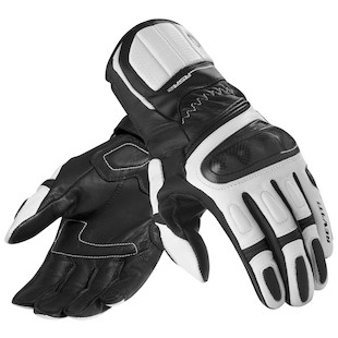 REV'IT! RSR 2 Gloves