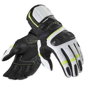 REV'IT! RSR 2 Gloves (2XL-4XL Only)
