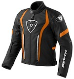 REV'IT! Shield Jacket [Size 3XL Only]