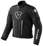 REV'IT! Shield Jacket [Size 2XL Only]