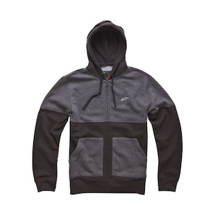 Alpinestars Recovery Hoody - (Size MD Only)