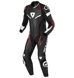 REV'IT! Replica One Piece Race Suit